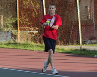7071 Boys Tennis v Chas-Wright 101110