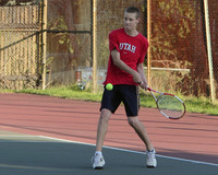 7084 Boys Tennis v Chas-Wright 101110