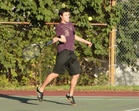 7202 Boys Tennis v Chas-Wright 101110