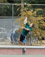 0807 Boy Tennis v CWA 100212