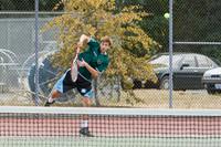0809 Boy Tennis v CWA 100212