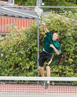 0820 Boy Tennis v CWA 100212