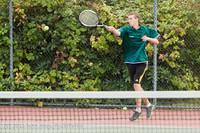0826 Boy Tennis v CWA 100212