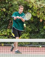 0831 Boy Tennis v CWA 100212