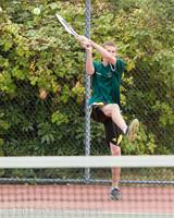 0833 Boy Tennis v CWA 100212
