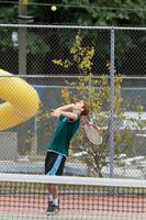 0836 Boy Tennis v CWA 100212
