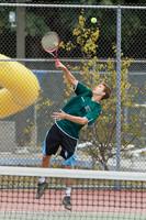 0837 Boy Tennis v CWA 100212