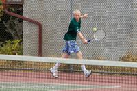 0840 Boy Tennis v CWA 100212