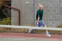 0841 Boy Tennis v CWA 100212