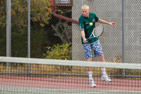0867 Boy Tennis v CWA 100212