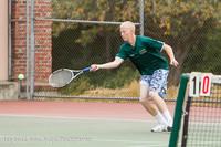 0870 Boy Tennis v CWA 100212