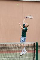 0875 Boy Tennis v CWA 100212