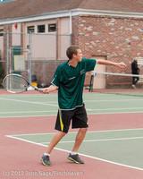 0882 Boy Tennis v CWA 100212