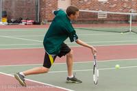 0886 Boy Tennis v CWA 100212