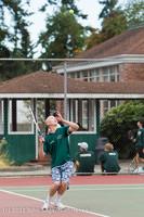 0894 Boy Tennis v CWA 100212