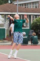 0896 Boy Tennis v CWA 100212