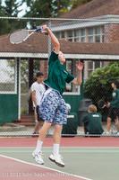 0897 Boy Tennis v CWA 100212
