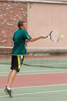 0927 Boy Tennis v CWA 100212