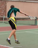 0942 Boy Tennis v CWA 100212