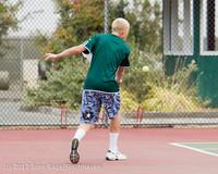 0946 Boy Tennis v CWA 100212