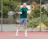 0956 Boy Tennis v CWA 100212