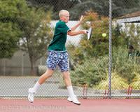 0957 Boy Tennis v CWA 100212