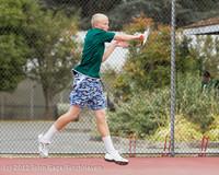 0958 Boy Tennis v CWA 100212