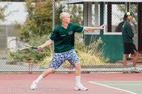 0963 Boy Tennis v CWA 100212