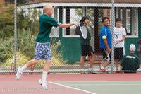 0965 Boy Tennis v CWA 100212
