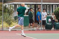 0967 Boy Tennis v CWA 100212