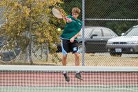 0974 Boy Tennis v CWA 100212