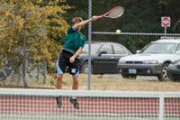 0975 Boy Tennis v CWA 100212