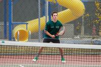 0976 Boy Tennis v CWA 100212