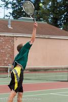 0978 Boy Tennis v CWA 100212