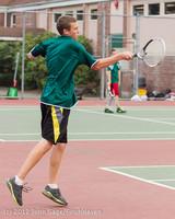 0979 Boy Tennis v CWA 100212