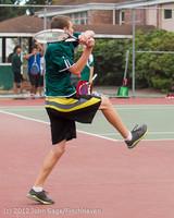 0982 Boy Tennis v CWA 100212