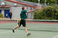 0993 Boy Tennis v CWA 100212