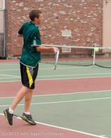 1006 Boy Tennis v CWA 100212