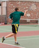 1007 Boy Tennis v CWA 100212