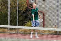 1010 Boy Tennis v CWA 100212