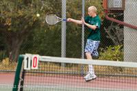 1013 Boy Tennis v CWA 100212