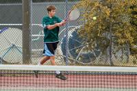 1019 Boy Tennis v CWA 100212