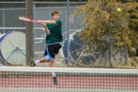 1020 Boy Tennis v CWA 100212
