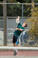 1022 Boy Tennis v CWA 100212