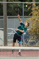 1023 Boy Tennis v CWA 100212