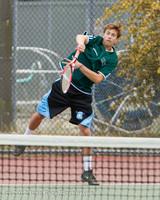 1024 Boy Tennis v CWA 100212