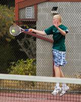 1028 Boy Tennis v CWA 100212