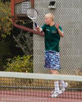 1034 Boy Tennis v CWA 100212