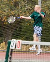 1037 Boy Tennis v CWA 100212