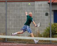 1041 Boy Tennis v CWA 100212